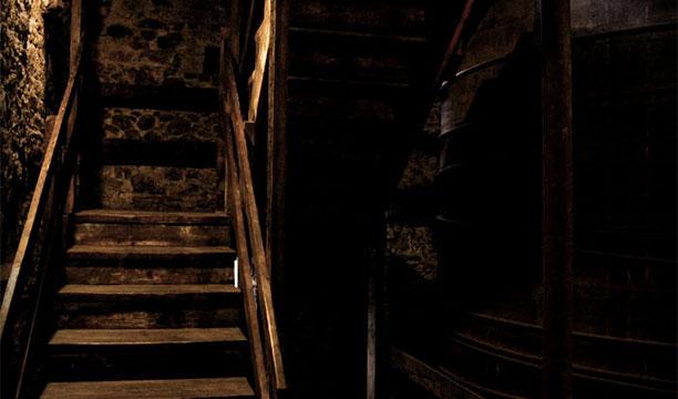 Kilbeggan-Distillery-haunted