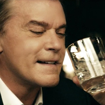 1800 Tequila Ray Liotta