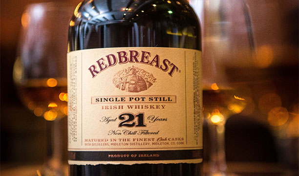 Redbreast-21-Year-Old