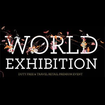 TFWA-World-Exhibition-Cannes
