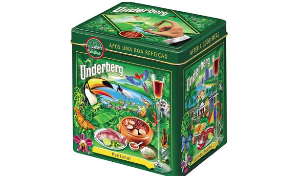 Underberg-gift-tin
