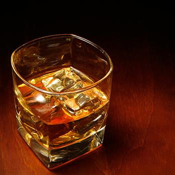 Whisky study