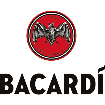 Bacardi Untameable Since 1862