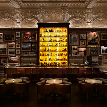 World's best Bars-to-Watch-2014