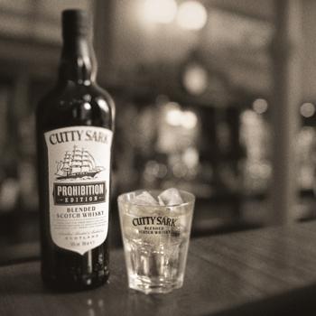 Cutty-Sark-Prohibition-whisky