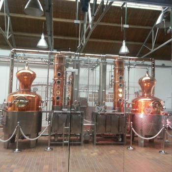 De-Kuyper-Creative-Kitchen-distillery