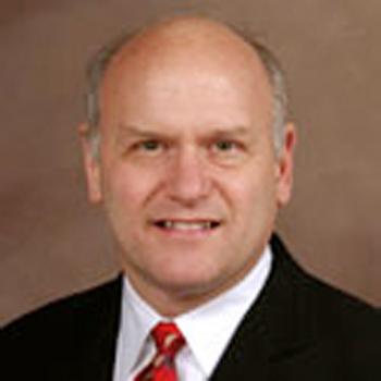Don-Berg-Brown-Forman