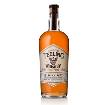 Teeling-Irish-Whiskey-Single-Grain
