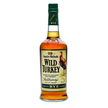 Wild-Turkey-Rye-101