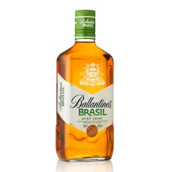 Ballantines-Brasil-whisky