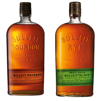 Diageo $115m Bourbon distillery