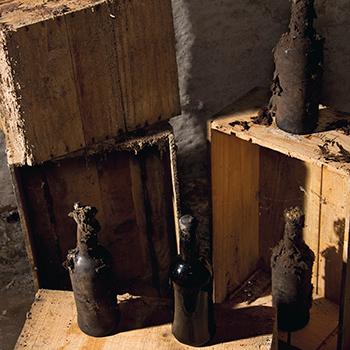 Christies-oldest-rum-auction