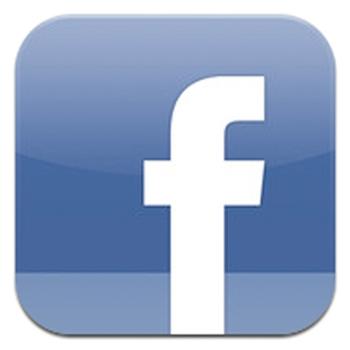 Facbook-page-algorithm