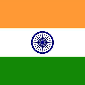 India-duty-free-freeze