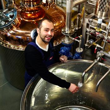 Londons-first-whisky-LDC-Darren-Rook
