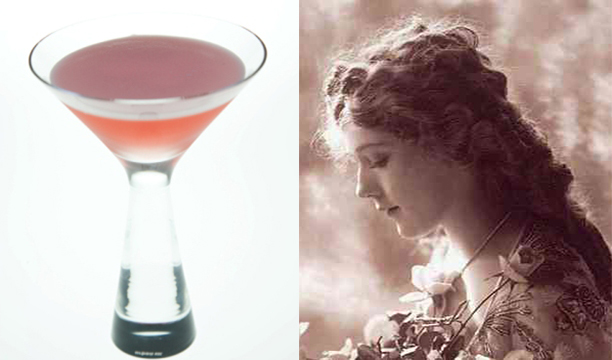 Prohibition-Mary-Pickford-cocktail