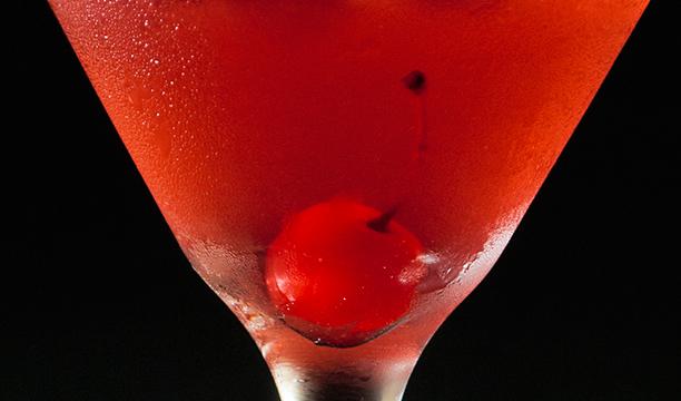 Prohibition-cocktail-Bacardi