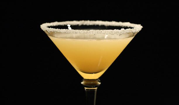 Prohibition-cocktails-Sidecar