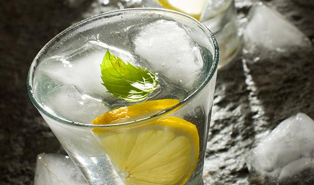 Prohibition-cocktails-Tom-Collins