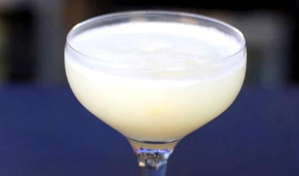 Prohibition-cocktails-White-Lady