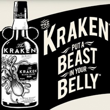 The-Kraken-Proximo-Spirits