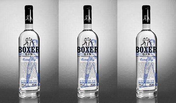 Craft-gin-Boxer