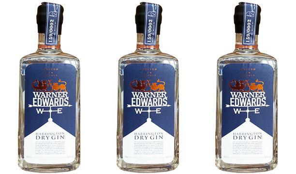 Craft-gin-Warner-Edwards