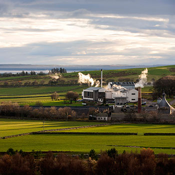 Diageo-Clynelish-Distillery-expansion