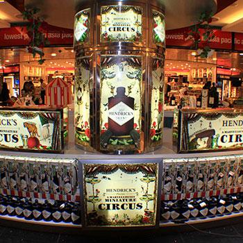 Hendrick's-Circus-Gin-Singapore