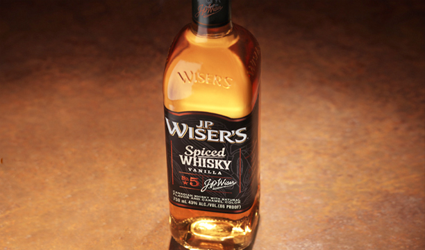 JP-Wisers-Spiced-Whisky