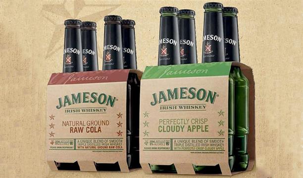 Jameson-RTD