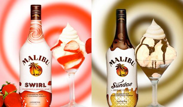 Malibu-Swirl-Malibu-Sundae