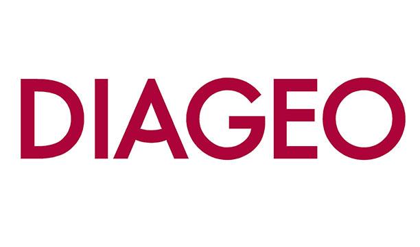 Spirits-buyouts-Diageo
