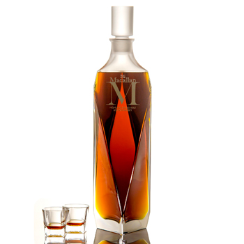 The-Macallan-M-Constantine-Guinness-World-Record