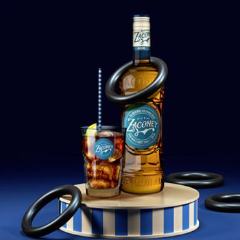 Zaconey-Pernod-Ricard-innovations
