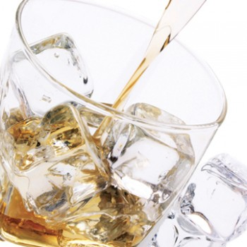 Euromonitor's key spirits trends for 2014