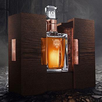 Brora-40-Year-Old-Whisky-Diageo