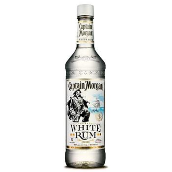 Captain-Morgan-White-Rum-US