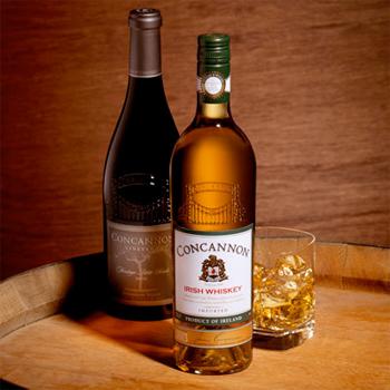 Concannon-Irish-whiskey