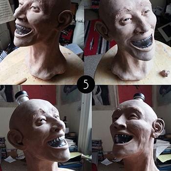 Crystal-Head-Vodka-Sculpture