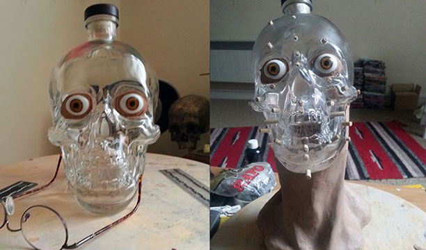 Crystal-Head-Vodka-face