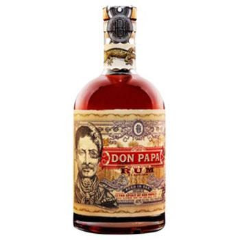 Don-Papa-Rum-UK-Philippines