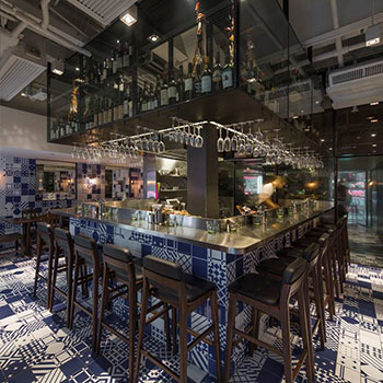 Hottest-bar-openings-in-January