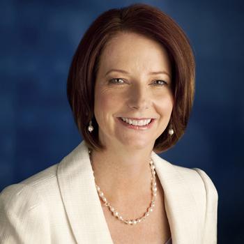 Julia-Gillard-TFWA