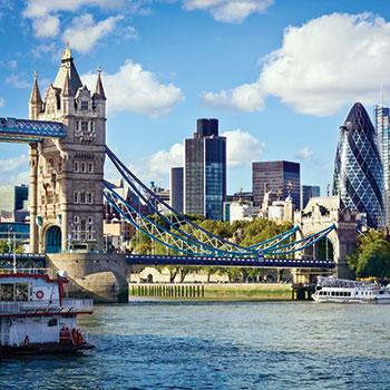 London-dry-gin