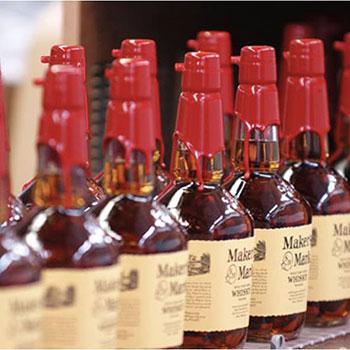 Maker's-Mark-distillery-expansion
