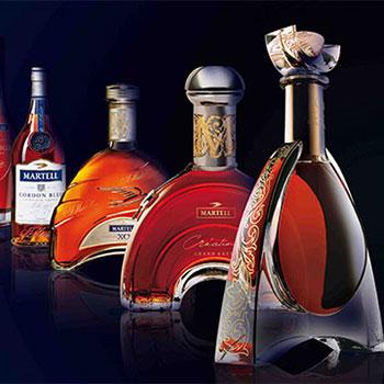 Martell-Pernod-Ricard