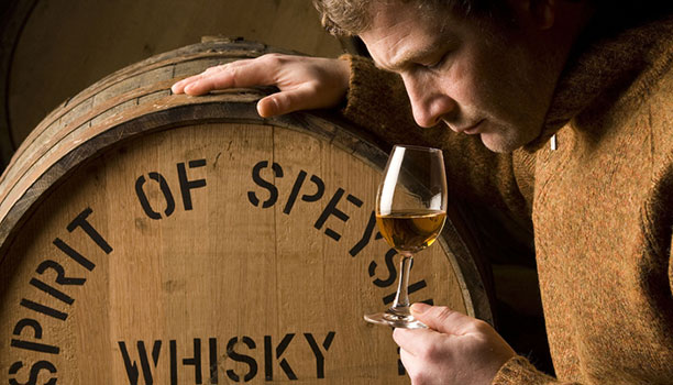 Spirit-of-Speyside