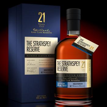 Strathspey-Reserve-21