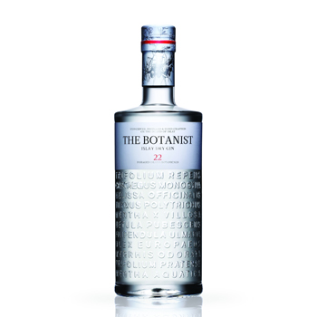 The-Botanist-Gin-travel-retail